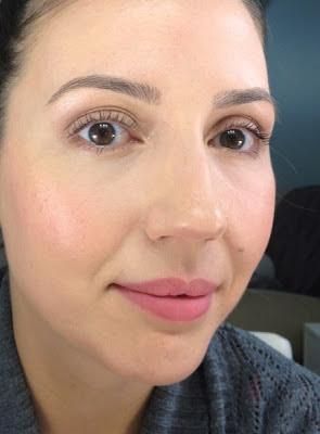 Becca Radiant Skin Foundation