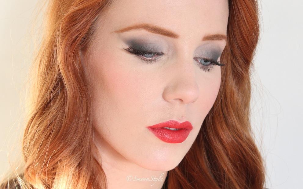 Nicole Kidman Moulin Rouge Makeup | www.pixshark.com ...