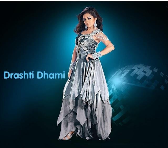 Drashti+Dhami+HD+Wallpaper005