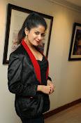 actress Anukruthi glam pics-thumbnail-17