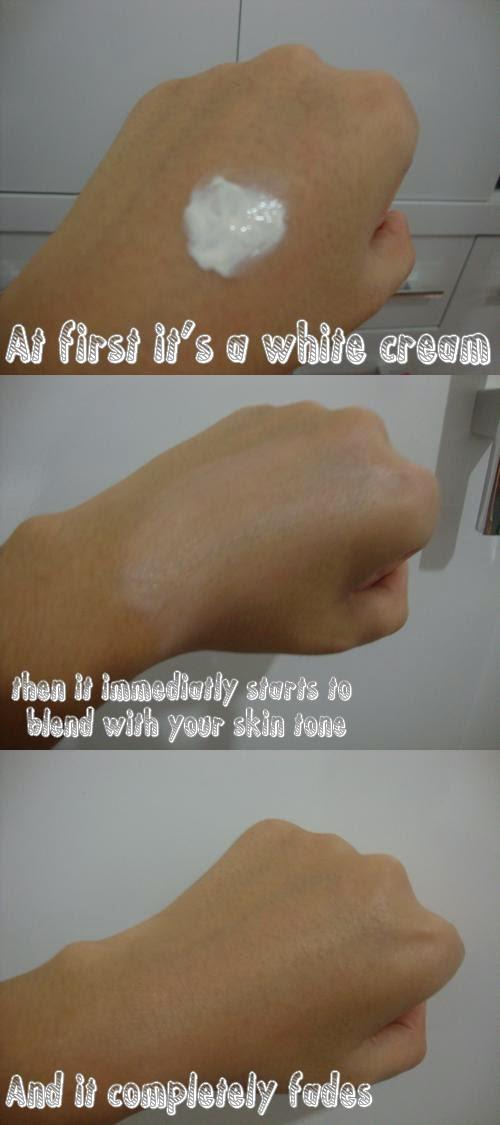 skin79 cc cream