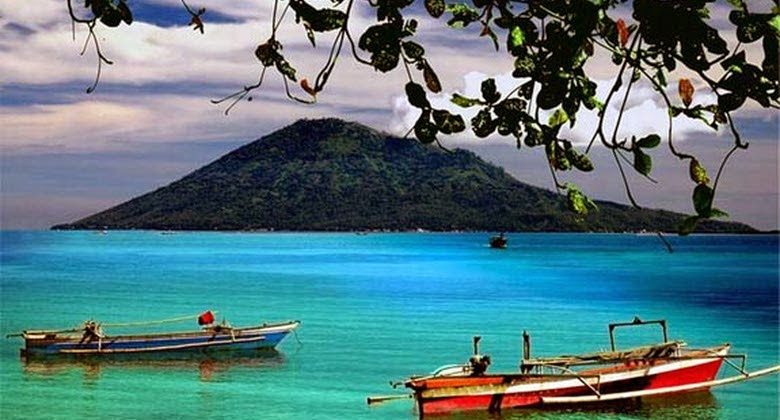 Tips Paling Tepat Jika Anda Ingin Berwisata ke Manado