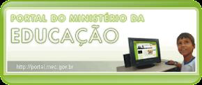 Portal MEC