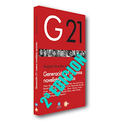 GENERACION 21