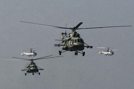 http://es.rbth.com/internacional/2014/03/28/chile_negocia_la_compra_de_helicopteros_rusos_38875.html