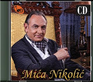 Narodna - Zabavna Muzika 2012 - Page 9 Mica+Nikolic+-+2012