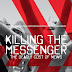 Kill the Messenger movie