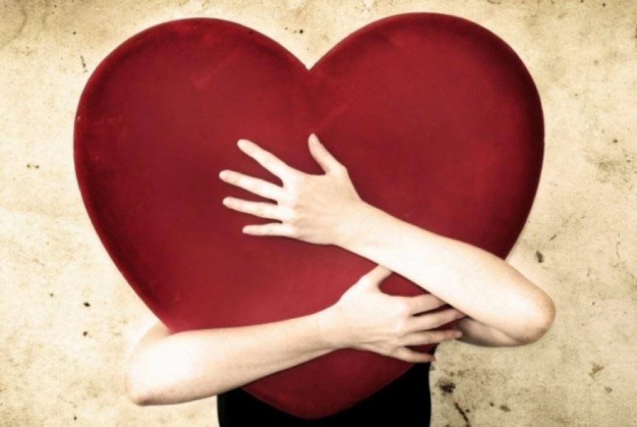 Paixão Proibida Amor De Almas