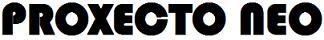 PROXECTO NEO: o programa radiofónico da comunidade neofalante