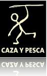 CANAL CAZA Y PESCA