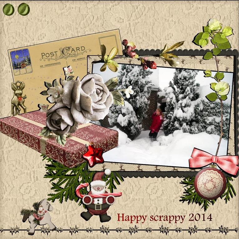 pbs-DM-Nelleke 2-Happy scrappy 2014