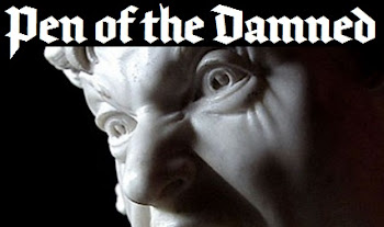 Member of the Damned.