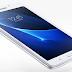 Harga Samsung Galaxy Tab A 7.0 dan Spesifikasi Mei 2016