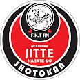 Academia Jitte Shotokan