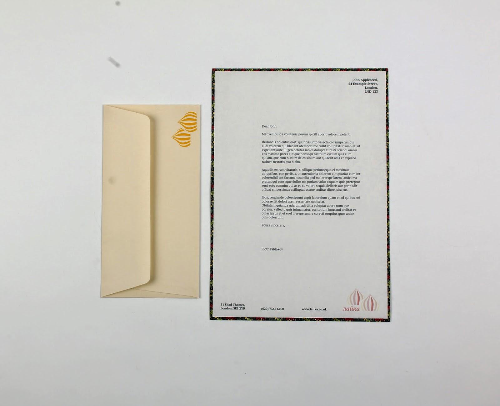 Design Practice: OUGD505: Edited Set of Photographs