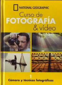 Curso de Fotografía National Geographic 1