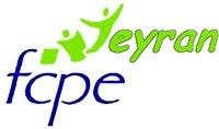 Fcpe Teyran