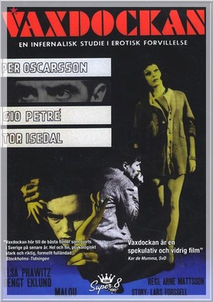 http://www.filmaffinity.com/es/film300600.html
