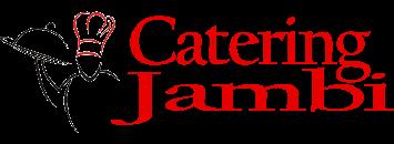 Catering Masakan Jambi