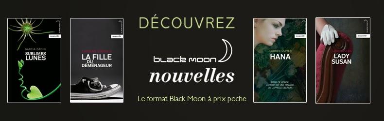 http://bouquinsenfolie.blogspot.fr/2013/05/blackmoon-nouvelles.html