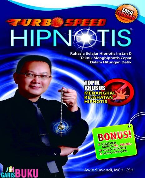 http://garisbuku.com/shop/turbo-speed-hipnotis/