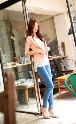 東京著衣 Mayuki / Tokyo Fashion (Batch 42): Accepting Orders