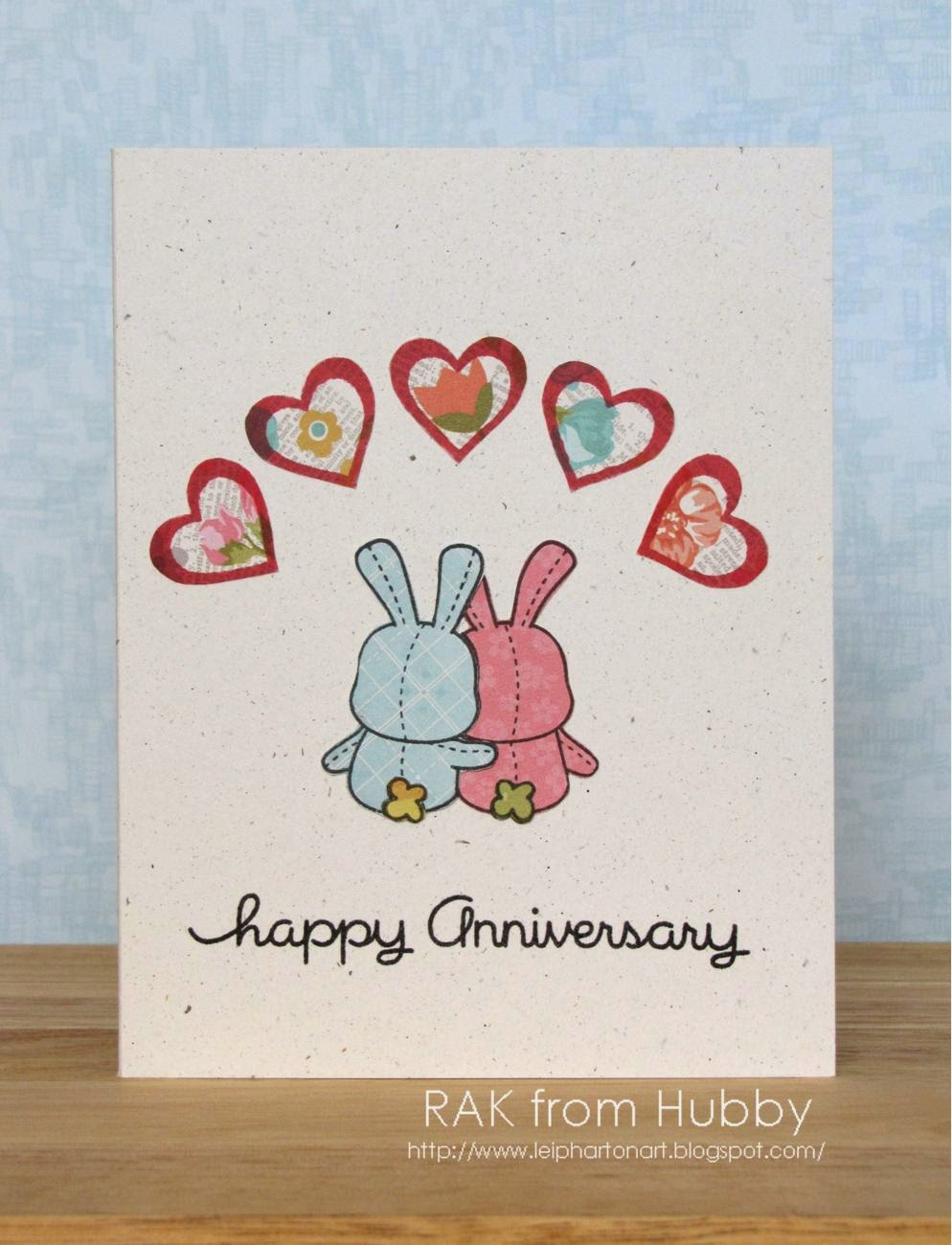 Wedding Anniversary Gift For Husband Singapore : Wedding Anniversary Cards Husband - Wonderful Husband Wedding ...