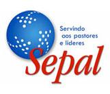 SEPAL PESQUISAS
