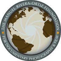 The Manuel Rivera-Ortiz Foundation to award $5,000 photography grant