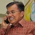 Wapres Usai Jalani Rawat Inap di RSCM