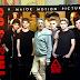 La Mejor Foto De Todos Los Tiempos : Ian McKellen Se Une A One Direction !!! (FOTO)