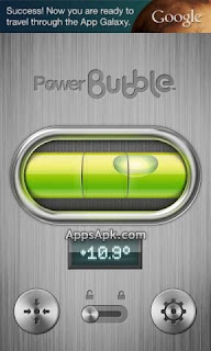 PowerBubble.apk - 3 MB