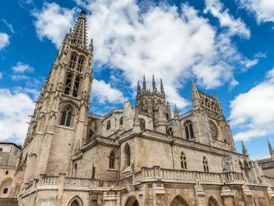 13 cosas que no deberías perderte si viajas a Burgos