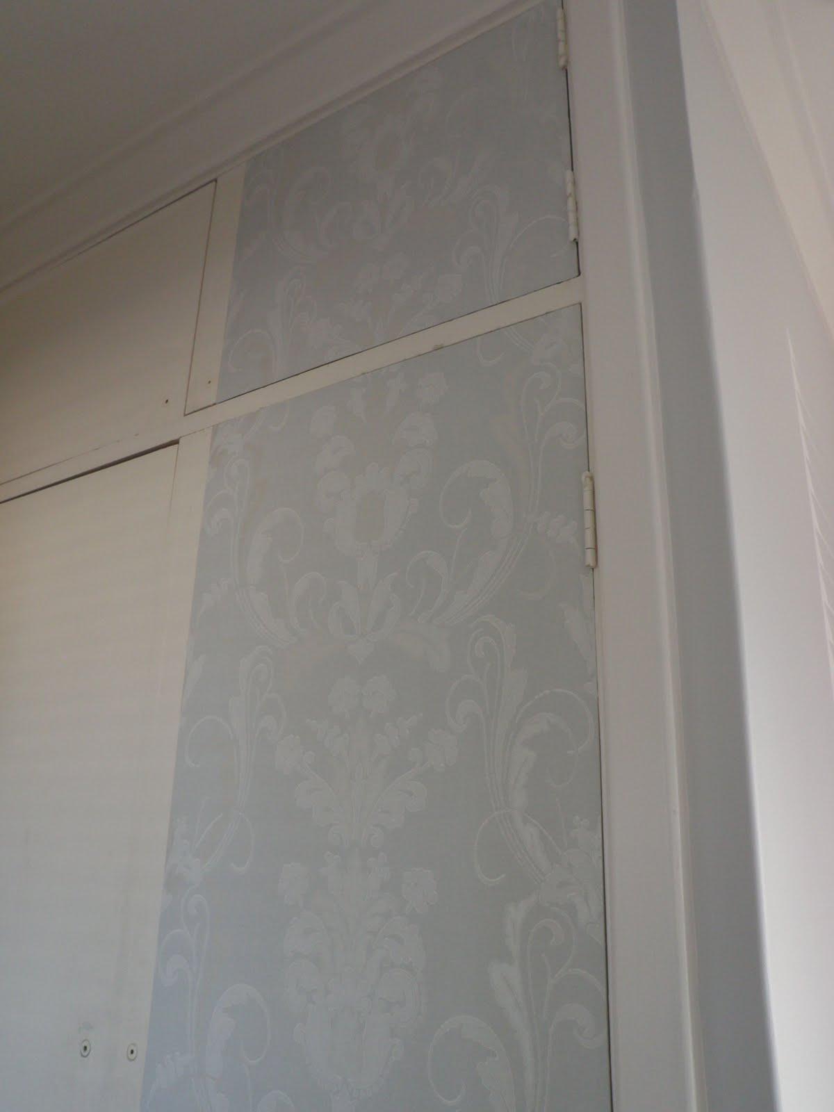 http://1.bp.blogspot.com/-Tjw9NuhMG8Y/TddQCUBQeZI/AAAAAAAAAwE/mshO2BHzhjM/s1600/hallway+wallpaper.jpg