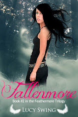 FALLENMORE