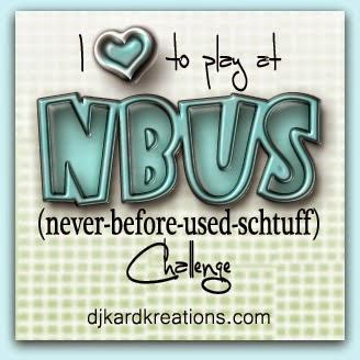 NBUS Challenge 12