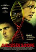Analisis de Sangre (2012)