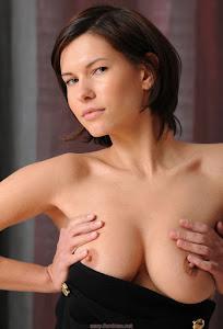 普通女性裸体 - feminax%2Bsexy%2Bgirl%2Bsuzanna%2Ba%2B50377-04-733646.jpg