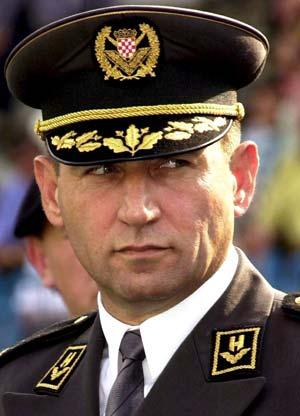 General Slobodan Praljak Video >> IntLawGrrls: ICTY appeal & U.S. suit review Operation Storm