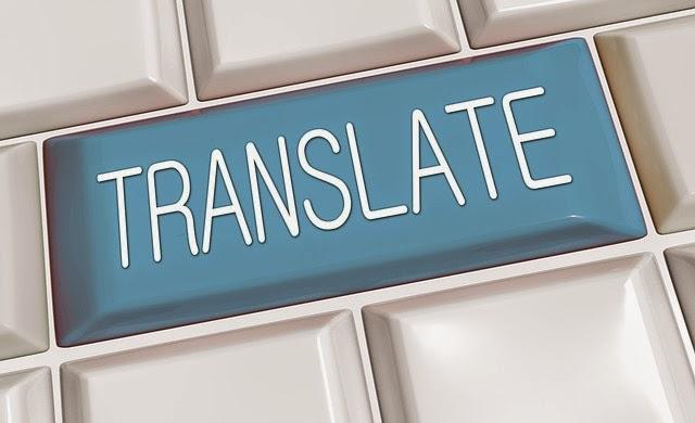 Tradutor personalizado para sites
