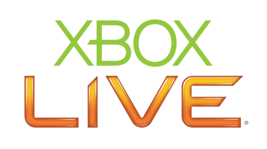 xbox live pc: