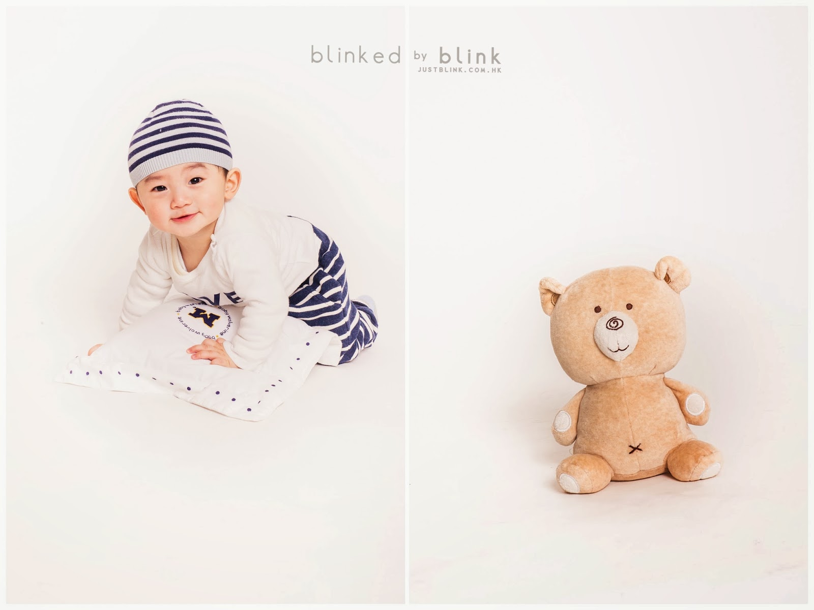excellent very photogenic baby in the studio and we enjoyed this shooting very much here are some of the good picks with baby baden