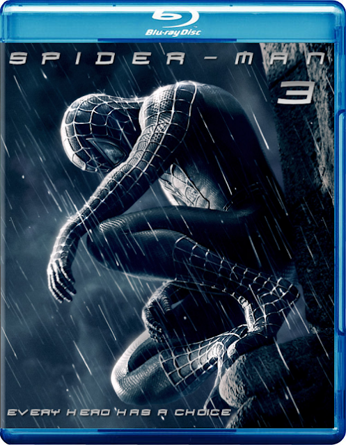spiderman3.png