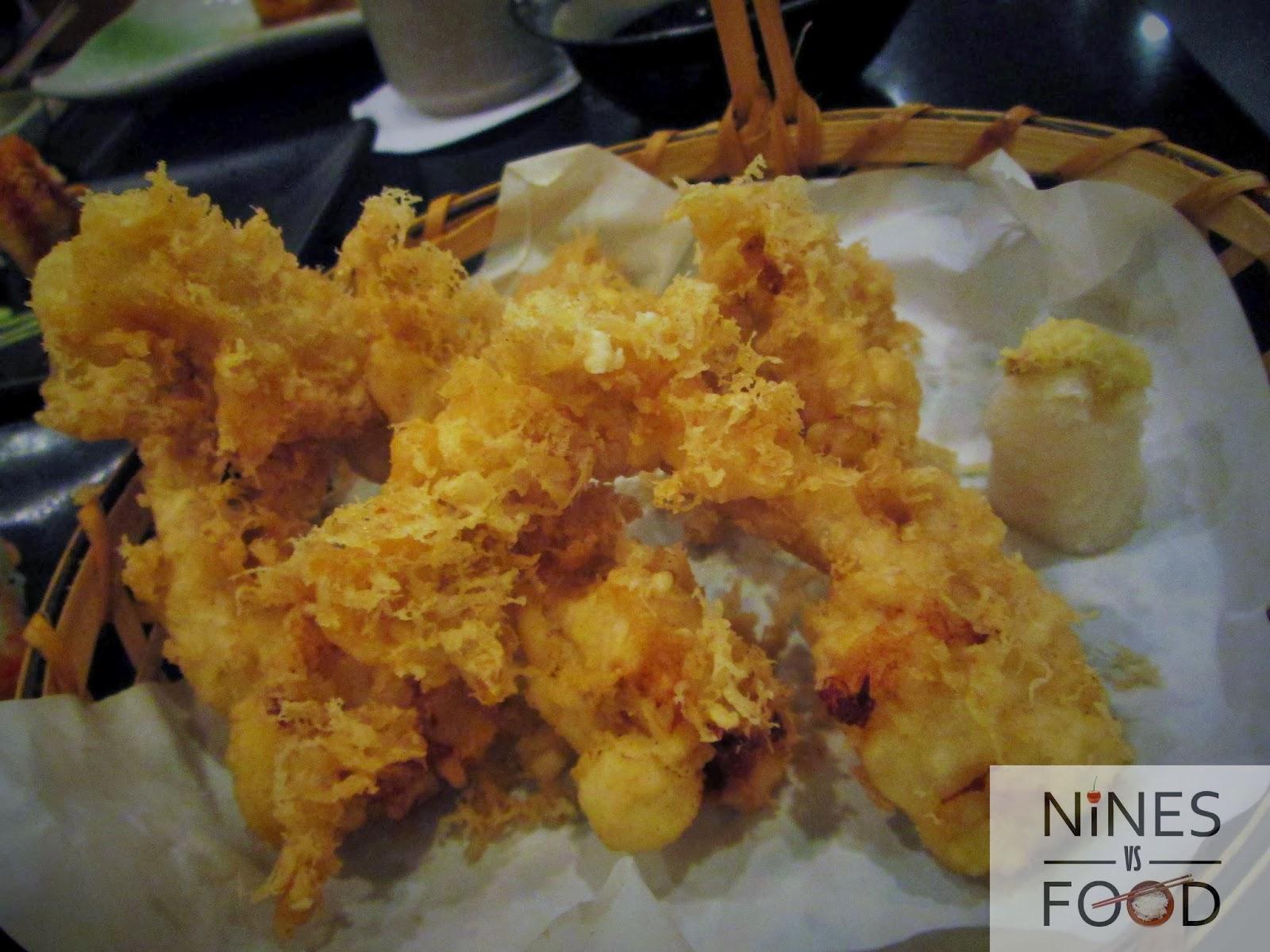 Nines vs. Food - Ogetsu Hime SM Aura Taguig-16.jpg