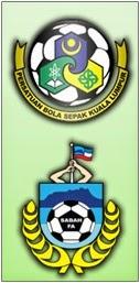 Kuala Lumpur vs Sabah 0-2