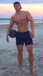 Play Ball?