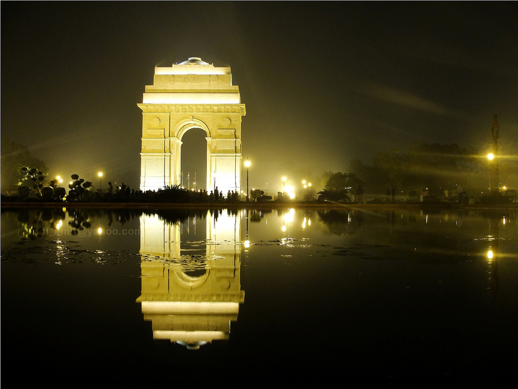 India Gate Delhi High Resolution Full Hd Wallpapers Free 1080p Download 2013 Fine Hd