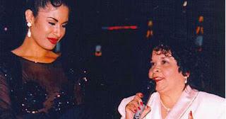 Falso la muerte de Yolanda Saldívar, presunta asesina de Selena