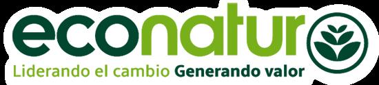 Productos para agricultura ecológica y convencional