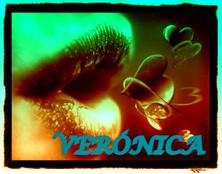 http://censurasigloxxi.blogspot.com.ar/2014/03/palabra-el-suspiro-de-la-vida.html